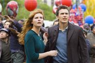 Spider-Man 3 Photo 18