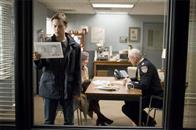 Spider-Man 3 Photo 16