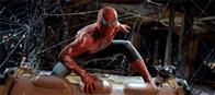Spider-Man 3 Photo 1