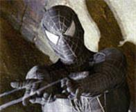 Spider-Man 3 Photo 43