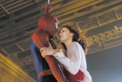 Spider-Man photo 7 of 18