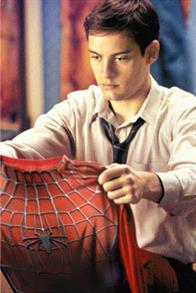 Spider-Man Photo 17