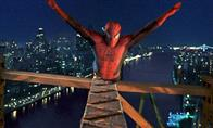 Spider-Man Photo 4