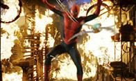 Spider-Man Photo 1