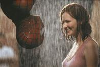 Spider-Man Photo 9