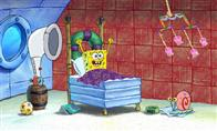 The Spongebob SquarePants Movie Photo 10