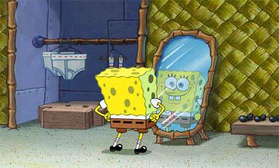 The Spongebob SquarePants Movie Photo 11 - Large