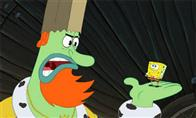 The Spongebob SquarePants Movie Photo 12