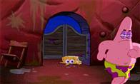 The Spongebob SquarePants Movie Photo 14