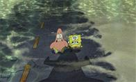 The Spongebob SquarePants Movie Photo 18