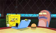 The Spongebob SquarePants Movie Photo 20