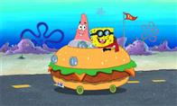 The Spongebob SquarePants Movie Photo 22