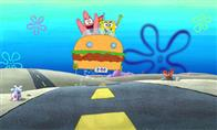 The Spongebob SquarePants Movie Photo 23