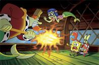 The Spongebob SquarePants Movie Photo 2