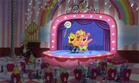 The Spongebob SquarePants Movie Photo 4