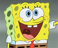 The Spongebob SquarePants Movie Photo 26