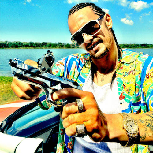 Spring Breakers Photo 9 - Large
