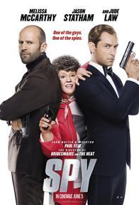 Spy Photo 10