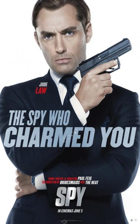 Spy Photo 7 - Large