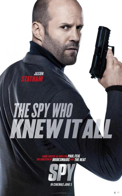 Spy Photo 8 - Large