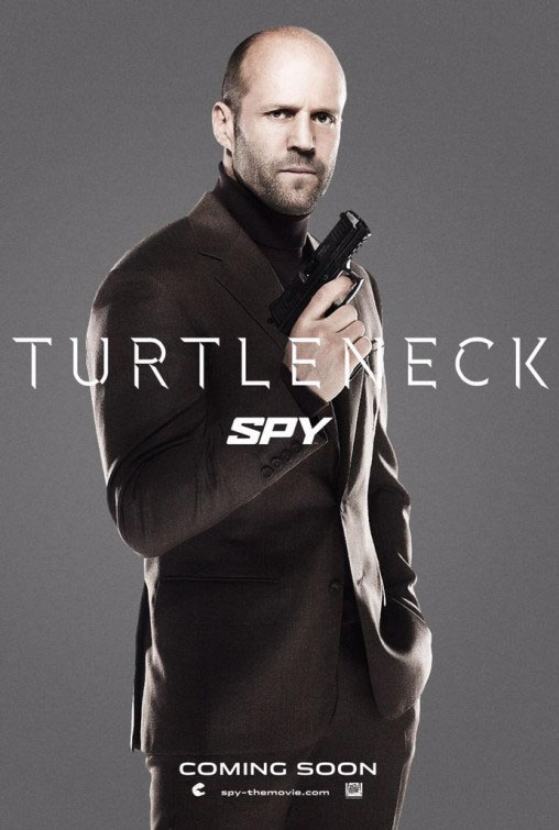 Spy Photo 9 - Large