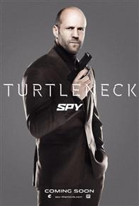 Spy Photo 9