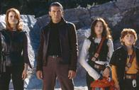 Spy Kids 2: The Island of Lost Dreams Photo 1