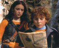 Spy Kids 2: The Island of Lost Dreams Photo 4