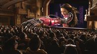 Spy Kids 3-D: Game Over Photo 10