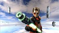 Spy Kids 3-D: Game Over Photo 3