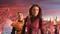 Spy Kids 3-D: Game Over Photo 5