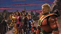 Spy Kids 3-D: Game Over Photo 6