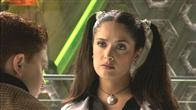 Spy Kids 3-D: Game Over Photo 7