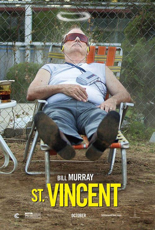 St. Vincent Photo 5 - Large