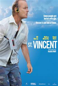 St. Vincent Photo 9