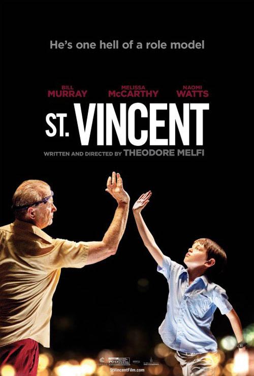 St. Vincent Photo 11 - Large