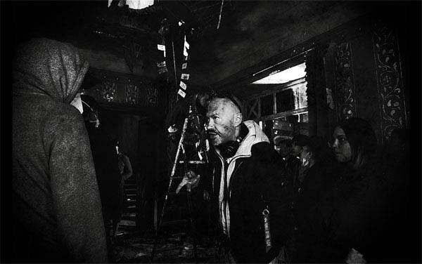 Stalingrad Photo 10 - Large