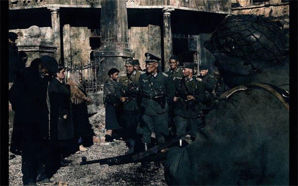 Stalingrad Photo 2 - Large