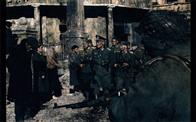 Stalingrad Photo 2
