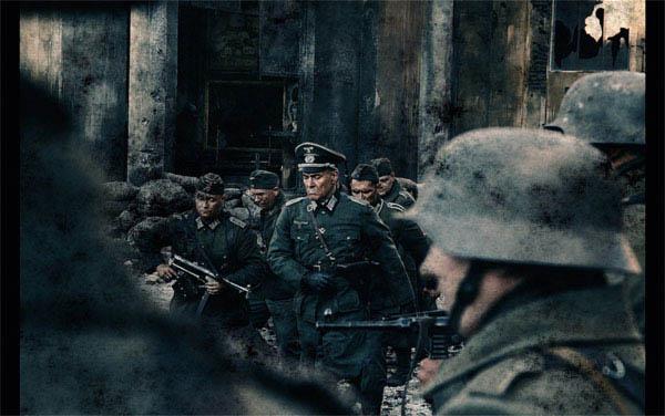 Stalingrad Photo 3 - Large