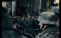 Stalingrad Photo 3