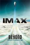 Star Trek Beyond: An IMAX 3D Experience