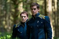 Star Trek Beyond Photo 16