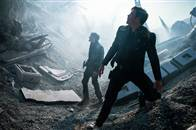 Star Trek Beyond Photo 13