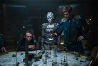 Star Trek Beyond Photo 17