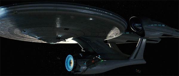 Star Trek Photo 41 - Large
