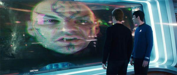 Star Trek Photo 18 - Large