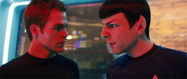 Star Trek Photo 19 - Large
