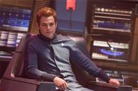 Star Trek Photo 21