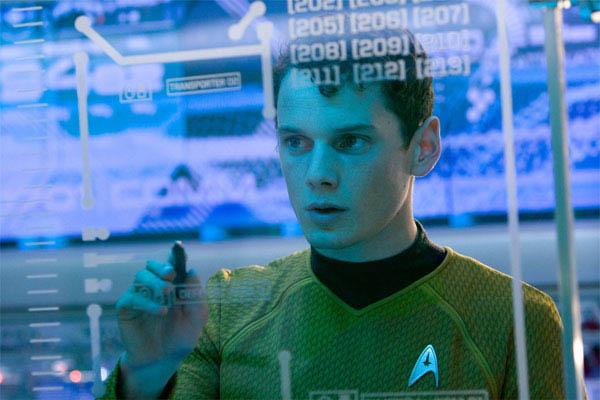 Star Trek Photo 22 - Large